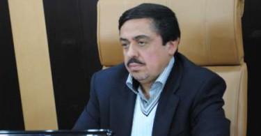 دکتر آقاجانی معاون درمان وزارت بهداشت گفت: هر چند در برخی قسمتها، تعرفه خدمات درمانی غیر واقعی است