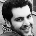 Ehsan Ghadimi