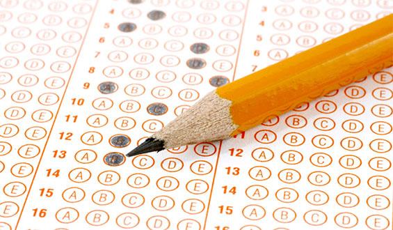 سوالات آزمون ورودی دوره کارشناسی ارشداموزش پزشکی86-87