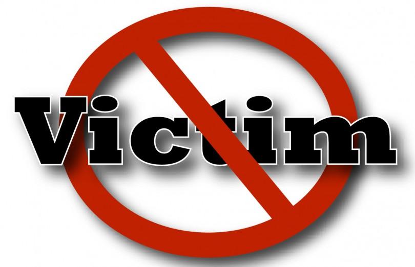 No-Victim2