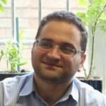 Mohsen Rostami