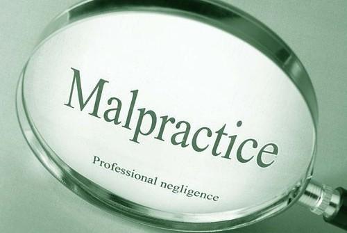 malpracticeconsent-500x335