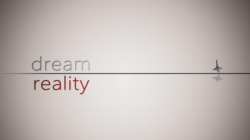 dream_reality_by_blast196x-d2yslkm