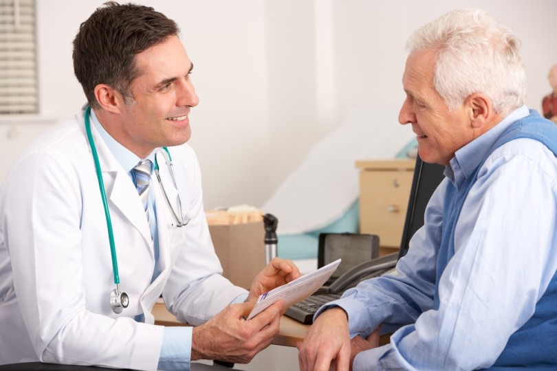 physician-website-patients-relationship-1