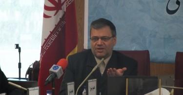 dr.Larijani_1