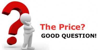 seo-pricing