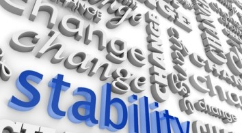 stability__76955