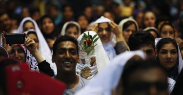 تاثیر تاخیر در ازدواج بر سلامت مادر، نوزاد و باروری