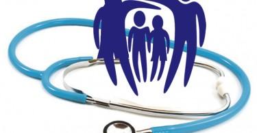 پزشک خانواده-تراز