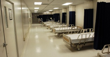 1280px-Hospital_beds_for_Guantanamo_Captives