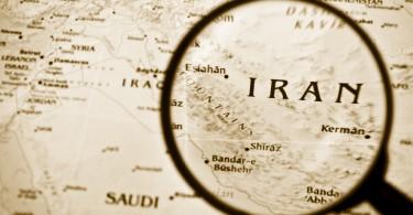 Iran-post-sanctions-report