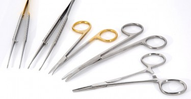 Surgical-Instruments-650x330