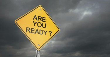 Use-National-Preparedness-Month-to-make-sure-your-small-business-is-disaster-ready