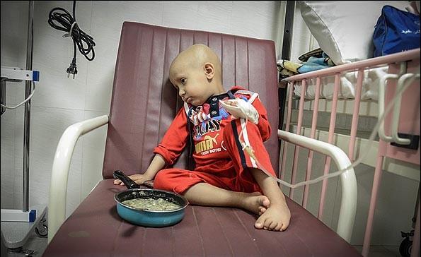 331359_955-cancer (2)