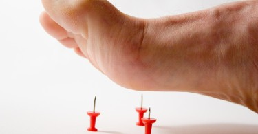 diabetic-foot-pain1