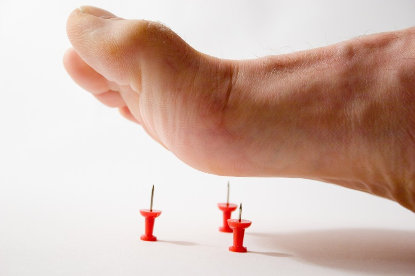 diabetic-foot-pain1