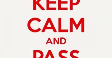 keep-calm-and-pass-osce-5