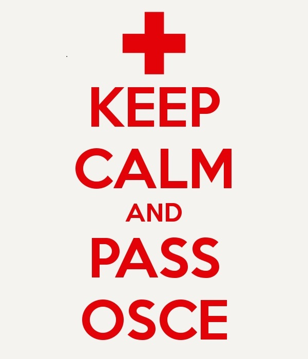keep-calm-and-pass-osce-5