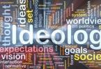 IDEOLOGY (1)