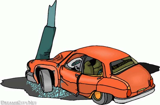 animated-car-crash-clipart-1