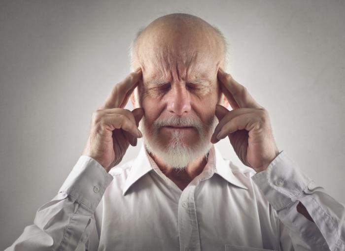 old-man-thinking-hard