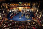 8c9280114-nobel-ceremony-2012