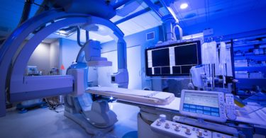 interventional_radiology_services_1