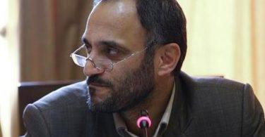 محمدحسین-قربانی