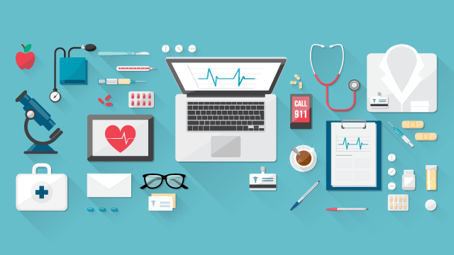 Health-IT-and-Quality-Improvement640
