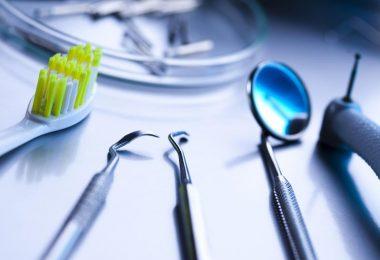 dentist-dental-office