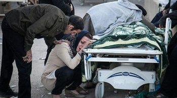 زلزله+کرمانشاه