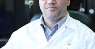 باقر لاریجانی