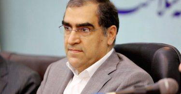 نوسانات بازار ارز تاثیری بر حوزه سلامت نداشته است  به گزارش ایسنا، دکتر سید حسن هاشمی در حاشیه بازدید از بیمارستان در حال ساخت خیریه الغدیر بومهن، در خصوص تاثیر نوسانات ارز بر قیمت تجهیزات پزشکی، گفت: با تصمیم شب گذشته رییس