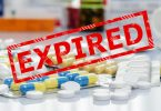 Medicine-expiration-date-coastal-urgent-care