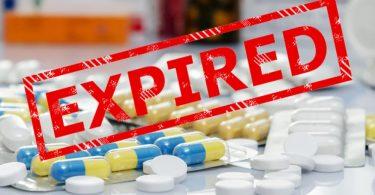 Medicine-expiration-date-coastal-urgent-care
