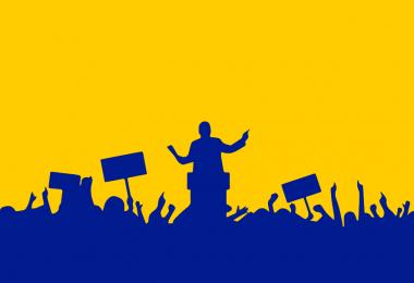 2.-Understanding-the-Populist-Turn-II-2