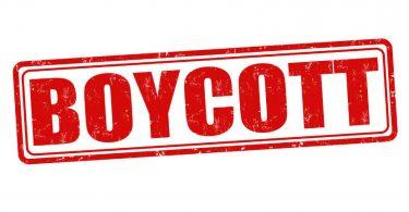 boycott_830