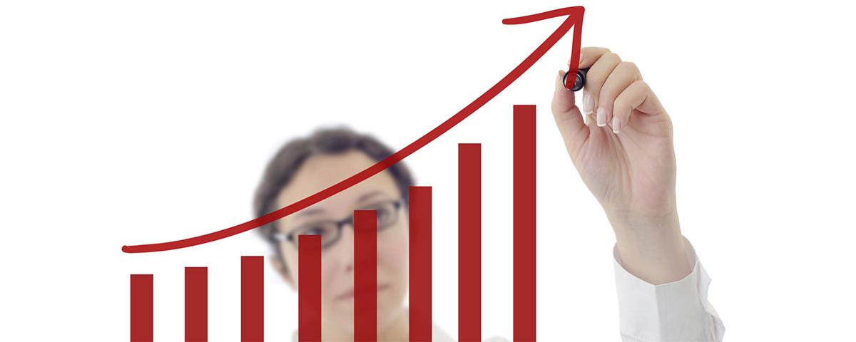 افزایش تعرفههای پزشکی